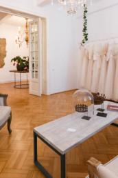 Divine Showroom