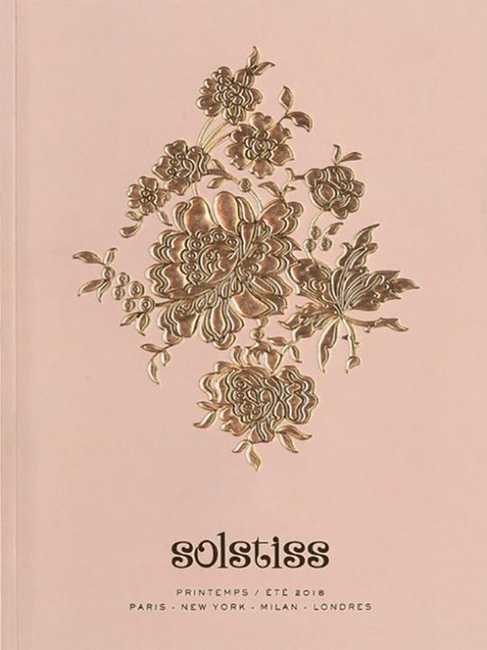 Solstiss 2018