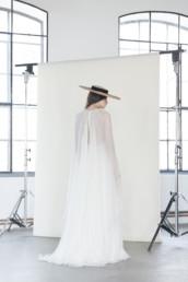 Divine Atelier — Alba 2018