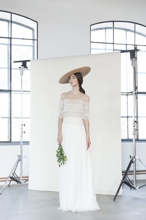 Divine Atelier — Anya 2018