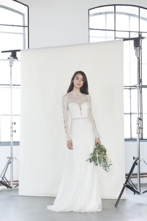 Divine Atelier — Lana 2018