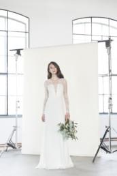 Divine Atelier — Lyra 2018