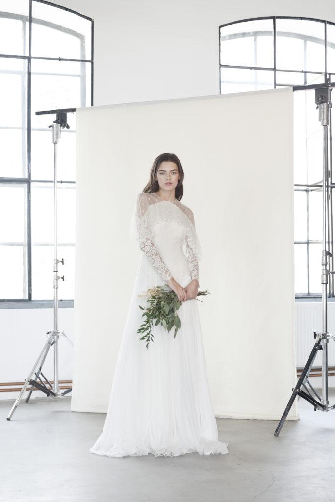 divine-2018_lookbook_myra-1_3994