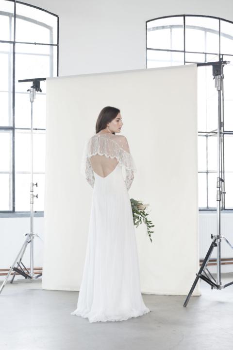 Divine Atelier — Myra 2018