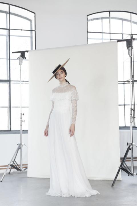 Divine Atelier — Noor 2018