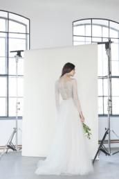 Divine Atelier — Nuria 2018