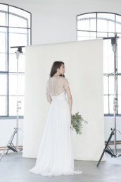 Divine Atelier — Tess 2018