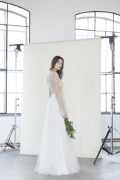 Divine Atelier — Tiara 2018