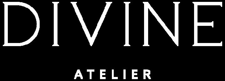 Divine Atelier