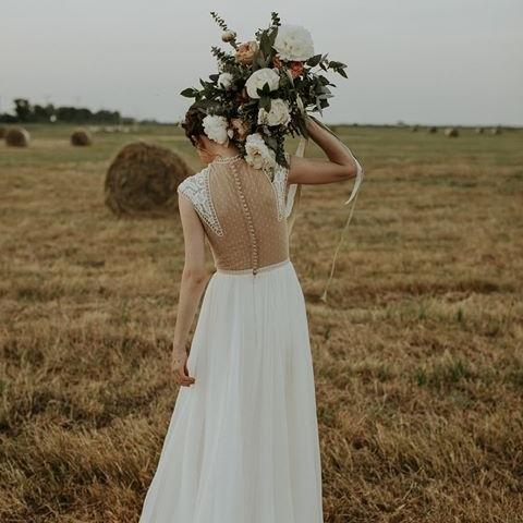 Iulia Purav by Jigovan Photography