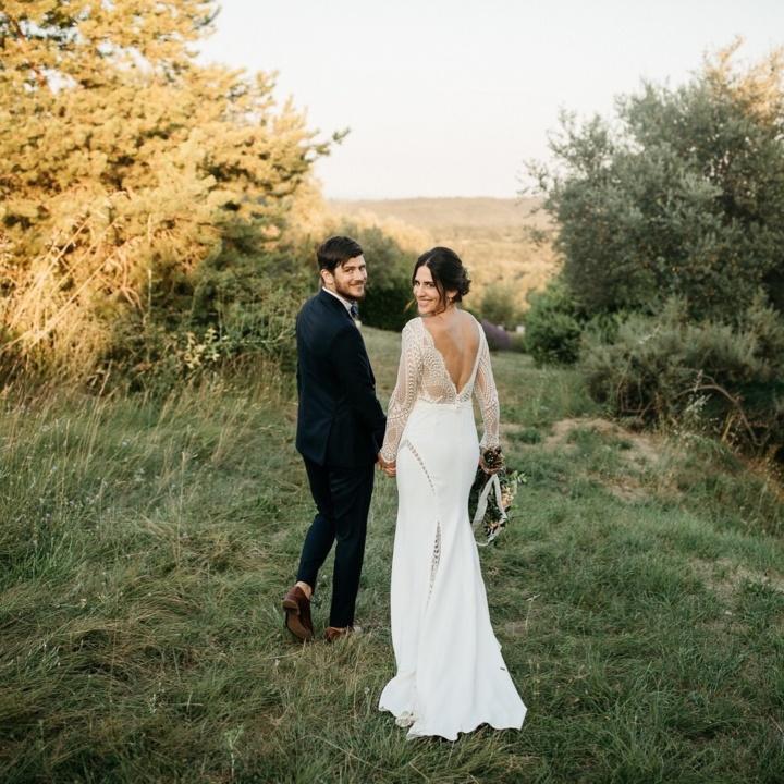 Jadey Bee by Life Stories Wedding